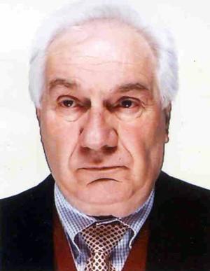 Giuseppe-Malberti-pg